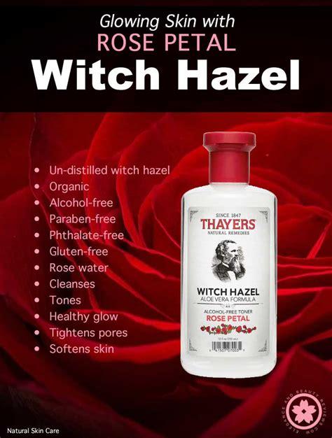 thayers alcohol free rose petal witch hazel with aloe vera 12 fluid ounce thayers petal witch hazel w aloe vera free toner 12 oz skin health ebay