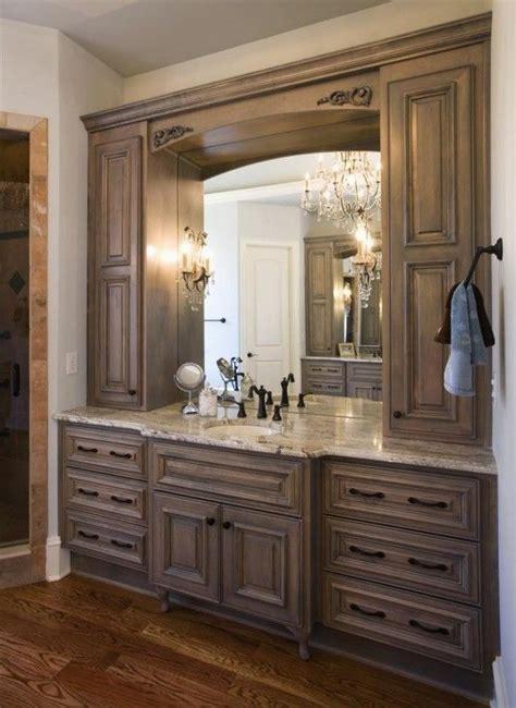 bathroom mirror ideas for single sink large single sink vanity google search bathroom ideas