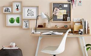 Home Office Kmart