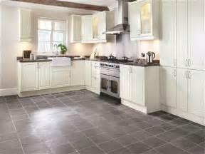 kitchen wood flooring ideas for kitchen floors porcelain tile grey slate kitchen floor kitchen