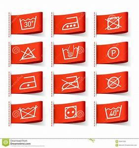 Symboles Lavage Vêtements : symbole etiquette vetement oq86 jornalagora ~ Melissatoandfro.com Idées de Décoration