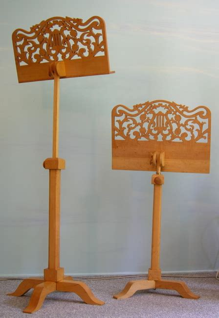 wood  stands plans woodworking kids
