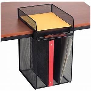 West, Coast, Office, Supplies, Office, Supplies, Desk, Organizers, Desktop, Organizers, U0026, Holders