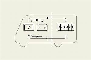 Boost Leash Wiring Diagram