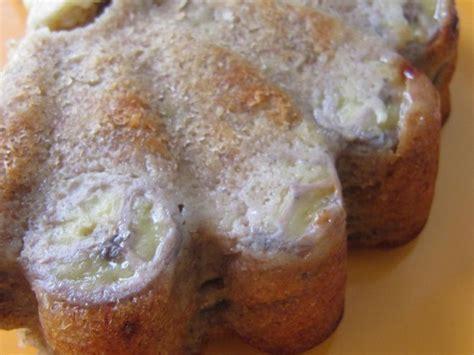 dessert avec des bananes trop mures 1000 id 233 es sur le th 232 me recettes de bananes trop m 251 res sur recettes de bananes