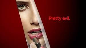 Fall TV's Best New Bets | FOX | 'Scream Queens ...