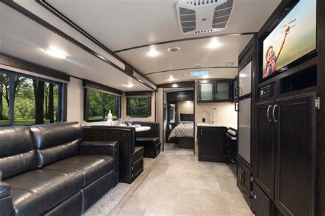 imagine travel trailer rb grand design rv