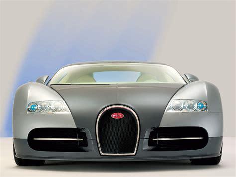 Bugatti Veyron Stretch Limo Looks Fake, Still Needs To Be