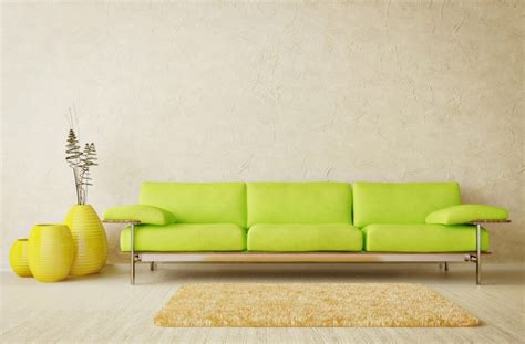 livingroom chair green sofa design ideas pictures for living room