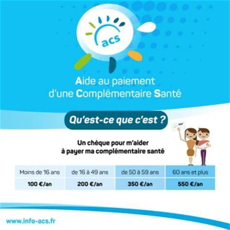 les aides en faveur des plus modestes gouvernement fr