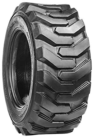 12-16.5 Solideal Xtra Wall Skid Steer Pneumatic Tire