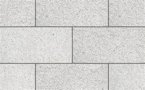 silver grey granite flag paving tile outhaus