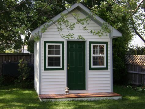 pole barn kits for sale at menards prefab garages cool the r residential addition affordable