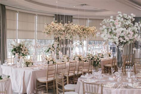 pretty cherry blossom wedding  london hunt club rachel