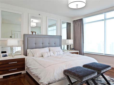 Small Bedroom  Home Design Ideas