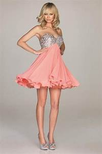 357 best very cheap wedding dresses for sale 2016 images With cheap wedding dresses under 50 dollars