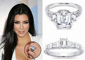 Suvara world kim kardashian engaged for Kim kardashian wedding ring worth