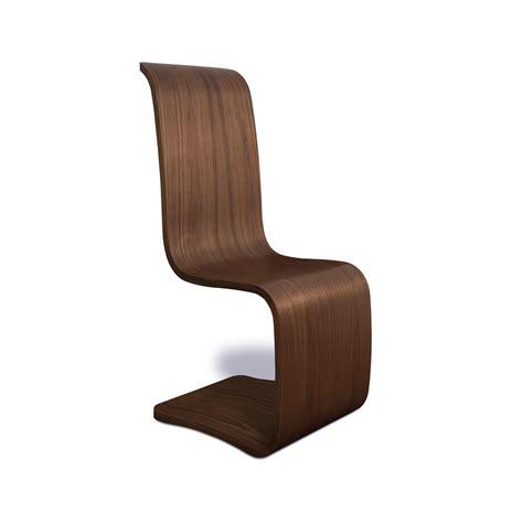 92+ Curved Wood Furniture Design - Tables Modern Glass