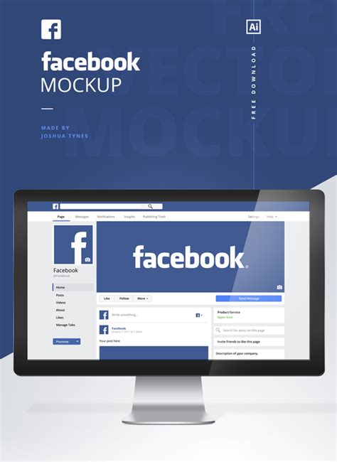 mockup psd product templates freebies graphic