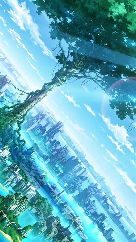 Wallpaper Vortex Anime - wallpaper vortex anime scenery wallpaper directory