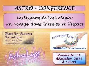 Arc En Ciel Narbonne : association astralyss astralyss ~ Melissatoandfro.com Idées de Décoration