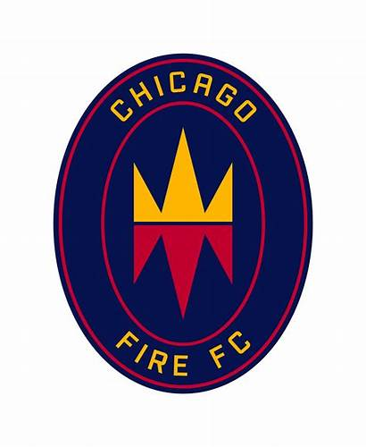 Fire Chicago Fc Doubleday Cartwright