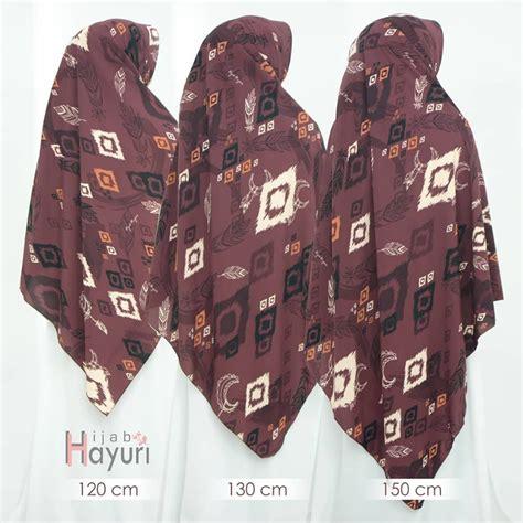 jubaidah hijab hayuri productservice facebook