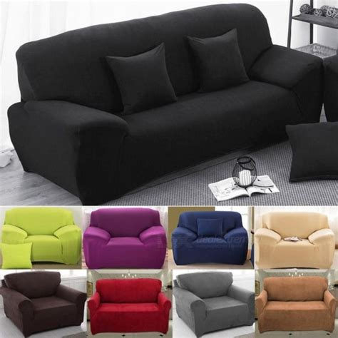 Living Room Seat Covers by Aprons Sofa Covers For Living Room Modern Sofa Cover