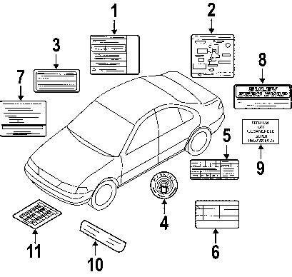 vacuum pumps  sale page   find  sell auto parts