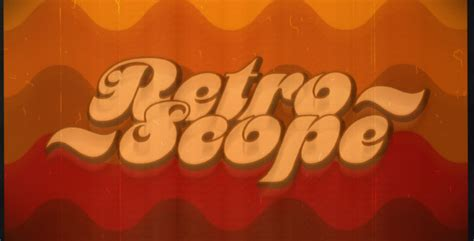 After Effects Falling Retro Pictures Template Mega by Videohive Retro Film Projector Torrent 187 Maydesk