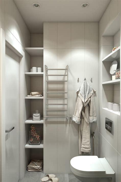 studio bathroom ideas 4 small apartments showcase the flexibility of compact design