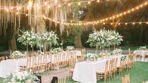 wedding venues  charleston sc chstoday