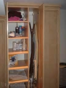 laundry storage custom cabinets hudson valley ny rylex