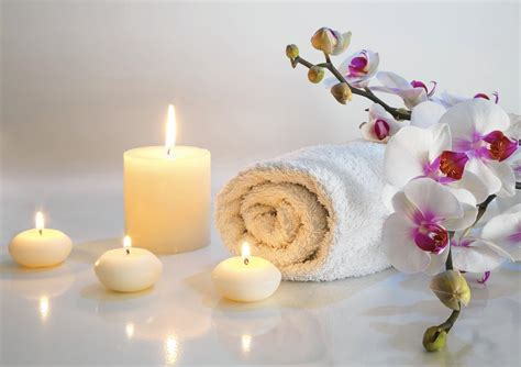 half bathroom design let go of stress by creating your own spa environment la