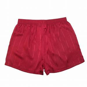 Mens Silk Boxer Shorts by Majestic International | Pajama ...