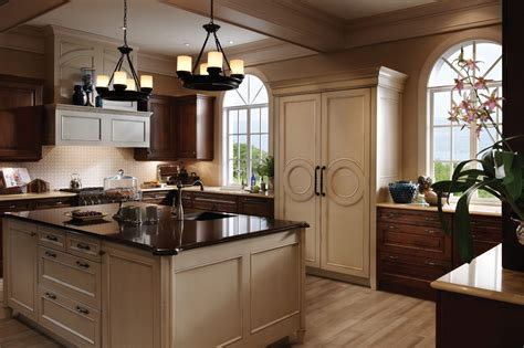 kitchen and bath showroom island designer lighting showroom s zoom features 9034