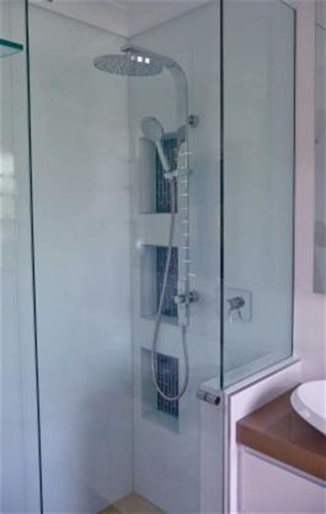 shower head design ideas  inspired