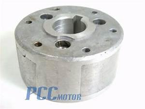 Inner Rotor Kit Crf50 Crf 50 Xr50 70 Zr50 Sdg 125cc