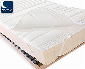 Matratzen Bei Aldi 2015 : dormia matratzen topper sleep careangebot bei aldi ~ Bigdaddyawards.com Haus und Dekorationen