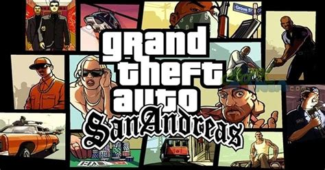 How to download/extract files using winrar. GTA Vice City PC Game: Download Grand Theft Auto San Andreas rar pc