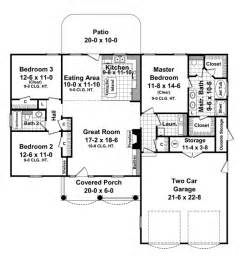 1500 square foot floor plans house plans and home designs free archive 1500 sq ft home plans