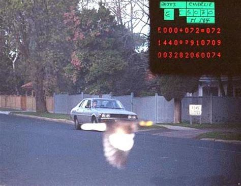 amusantes prises par des radars controleradarorg