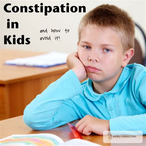 constipation in children 389 | constipation in children sm1