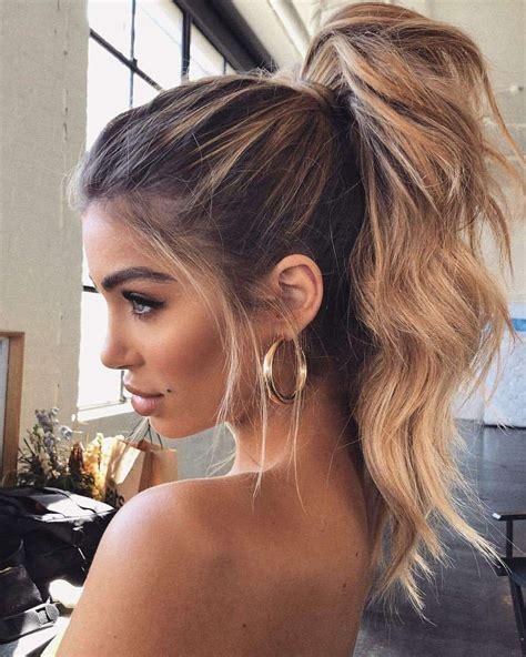 long hairstyles  girls  hairstyles  girls