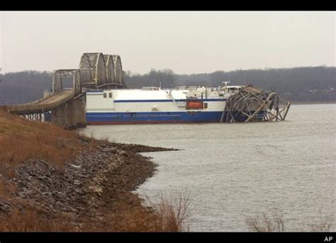 Boat Crash Kentucky by The Brothers Jam Super Crazy Awesome Nasa Air Force Space