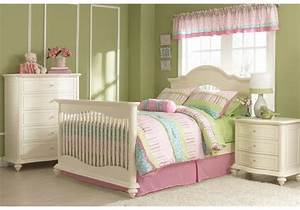 Sketch, Of, Toddler, Full, Size, Bed, Or, Toddler