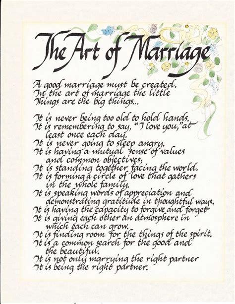 daughter   married poem wedding ideas