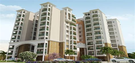 Purva Amaiti in Singanallur, Coimbatore - HousingMan.com.