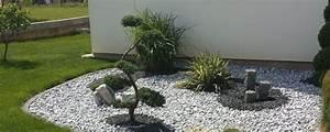 Arbre En Nuage : arbre nuage juniperus chinensis squamata blue carpet blog de ~ Melissatoandfro.com Idées de Décoration