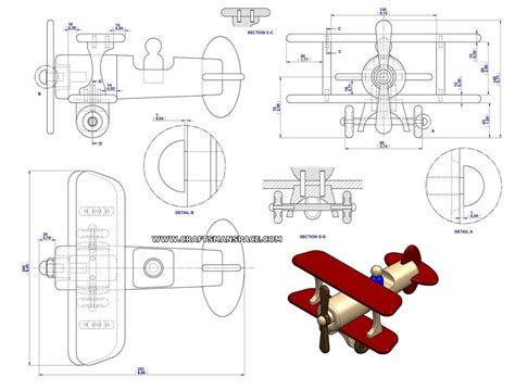 wooden toy plans   discover woodworking projects train blueprints pinterest